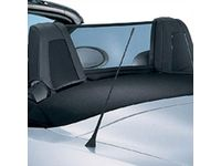 BMW Z4 Wind Deflector - 54700150671