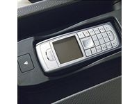 BMW X5 M Console Trim (required) - 51167118054