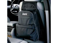BMW Front Seat Backpack - 82110021742