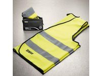 BMW 82262288693 High Visibility Jackets