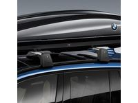 BMW M760i xDrive 320 Liter Roof Box - 82732420634