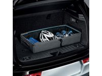 BMW i3s i Trunk Mat / Folding Container - 51472348062