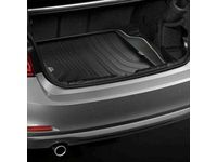 BMW 440i Luggage Compartment Mat (Modern) - 51472350540