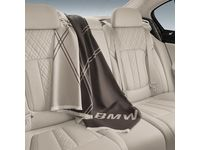 BMW 230i xDrive Travel Blanket - 82292365426