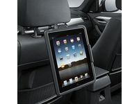 BMW 435i iPad Holder (iPad Mini 1, 2 and 3) - 51952349511