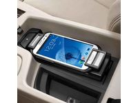 BMW 330e Samsung Galaxy Music/Media Snap In Adapter / Samsung Galaxy S2 - 84212338567