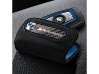 BMW M240i xDrive M Performance Key Case - 82292355519