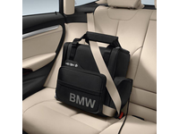 BMW X5 M Cool Bag - 82292445039