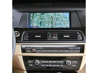 BMW 435i North American Map NEXT Version - 1 Time FSC Code - 65902406590