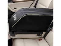 BMW X3 Ski and Snowboard Bag - 51472209121