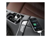 BMW 325i USB Charger - 65412458284