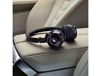 BMW 535d Digital Wireless Headphones - 65122457224