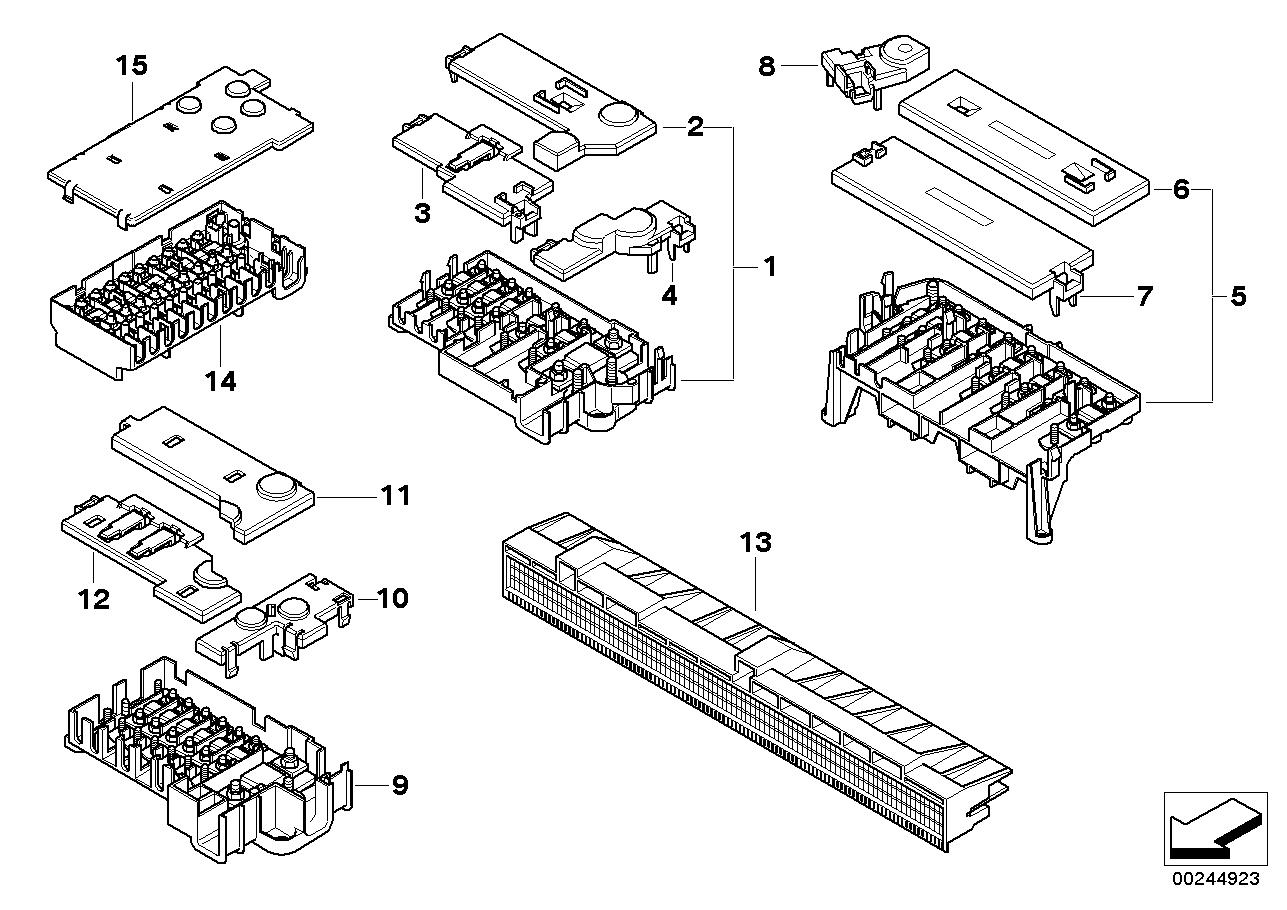 1998 bmw 740i fuse diagram full version hd quality fuse diagram -  turkdiagram.as4a.fr  as4a.fr