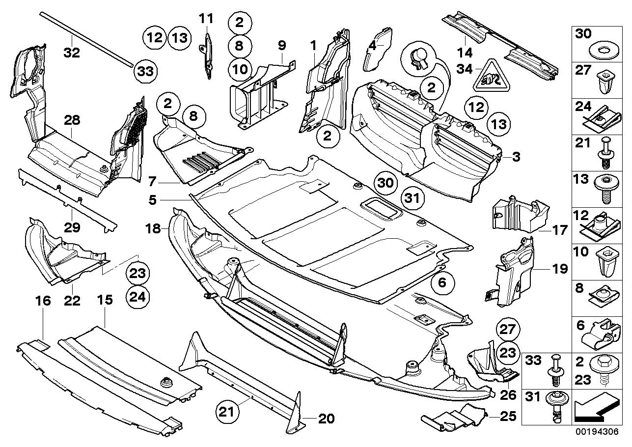 Diagram  Fuse Diagram On 2007 Bmw 535i Full Version Hd