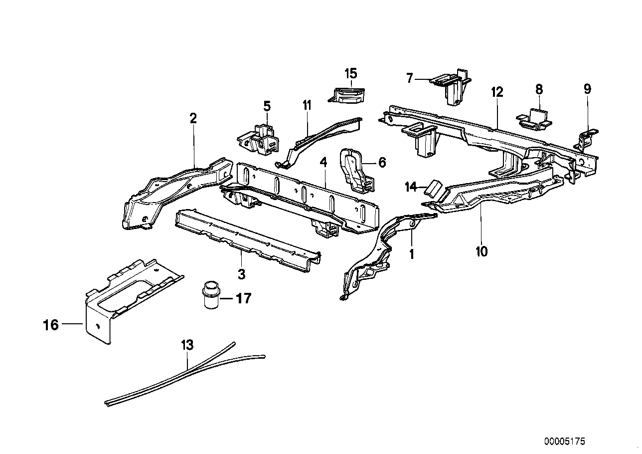 Bestseller: Bmw 1992 525i Engine Diagrams