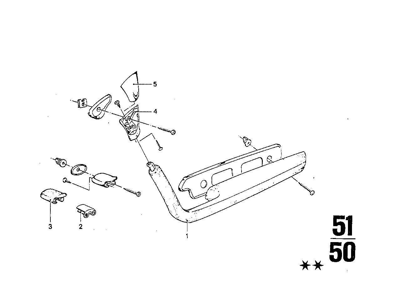 Bmw Parts Schematic