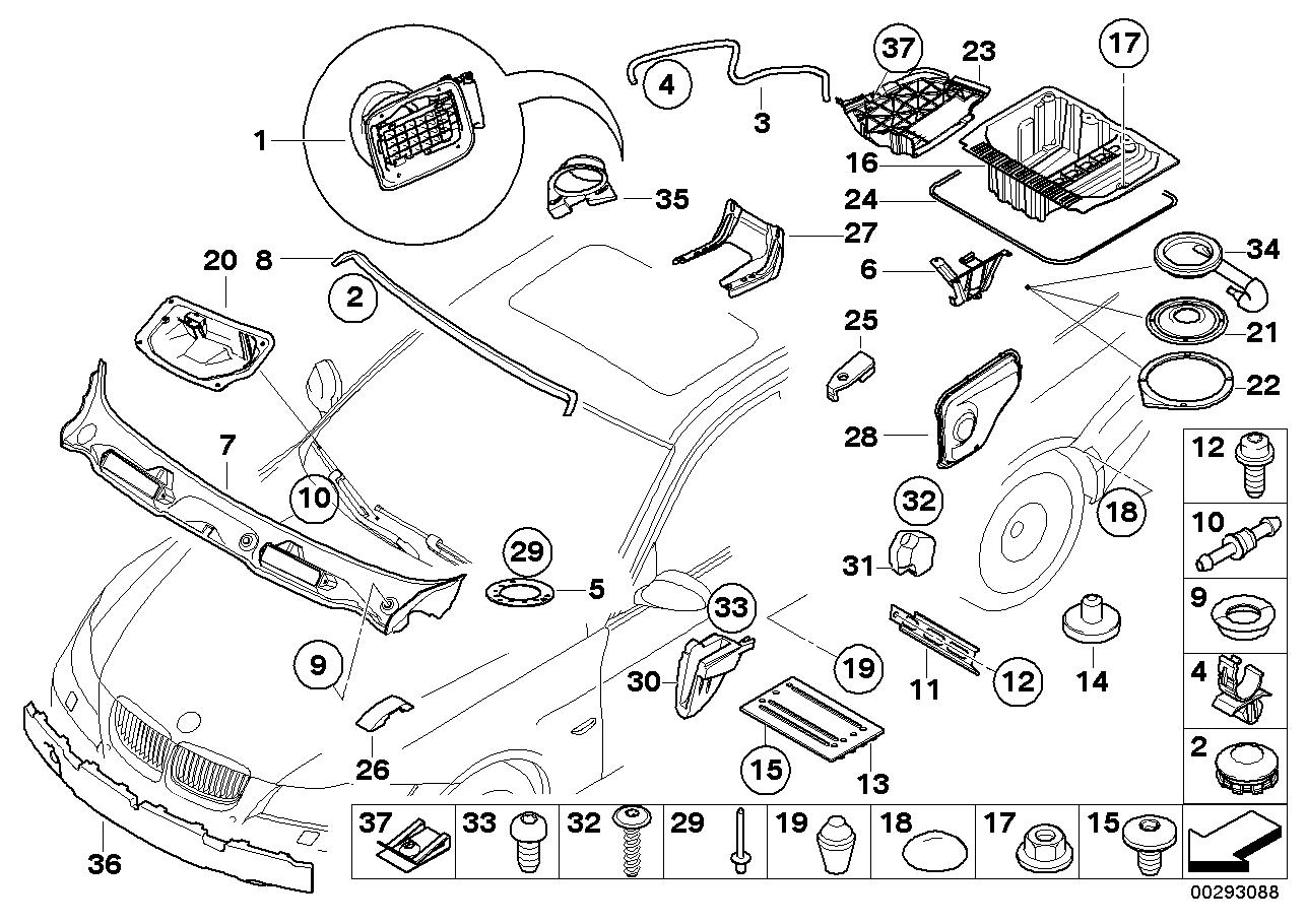 DIAGRAM] Bmw 328i Engine Diagram - Wiring Diagrams For Dummies List  audio.mon1erinstrument.frmon1erinstrument.fr