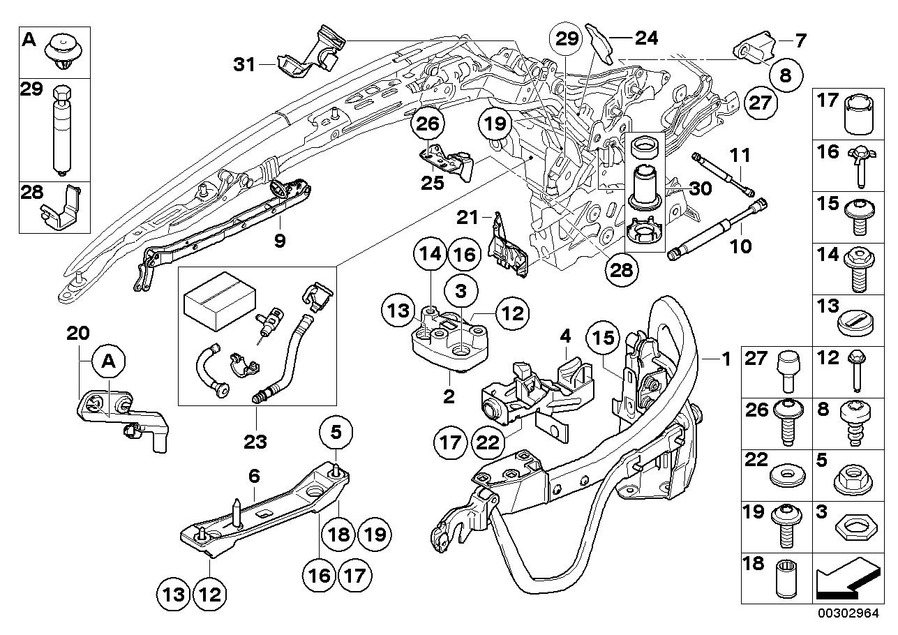 63bce bmw n52 engine diagram