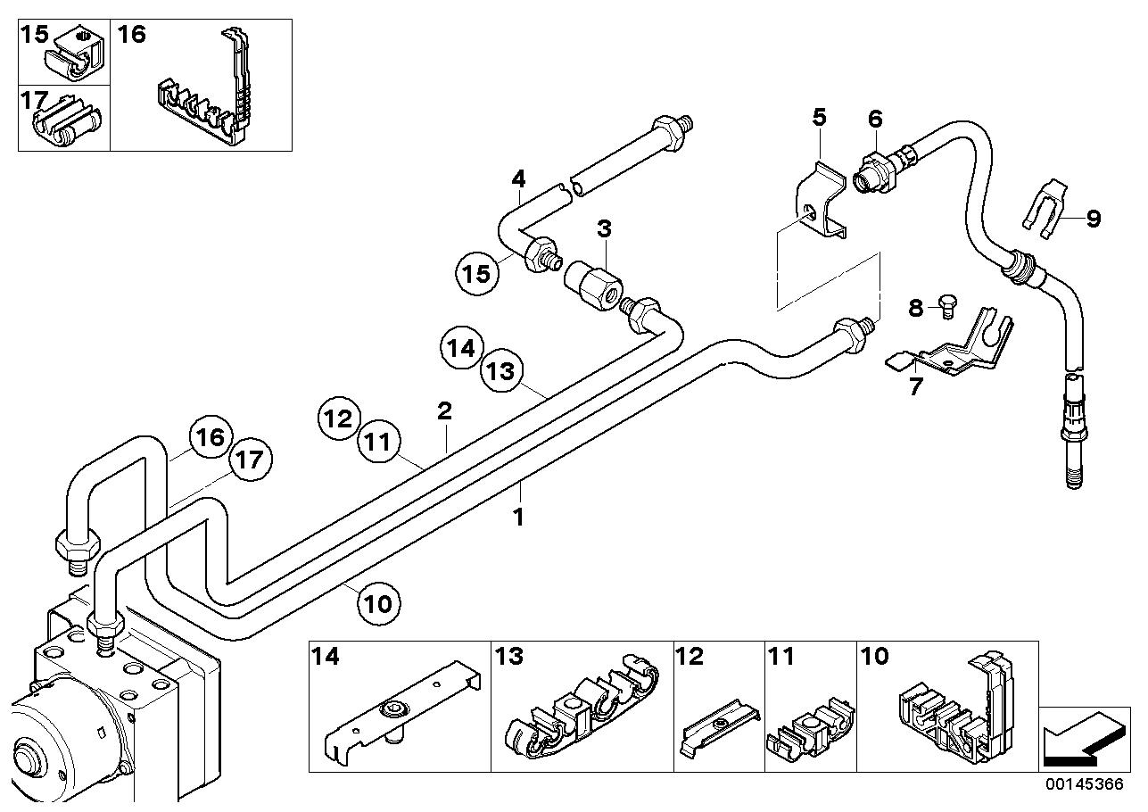 1982 Bmw 320i 1 8 Engine Diagram 1999 Toyota Camry Fuse Box Location Toshiba Losdol2 Jeanjaures37 Fr